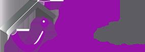 Coloc et Vie Logo