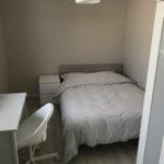 Chambre 2 - 2