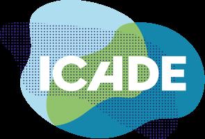 colocation icade
