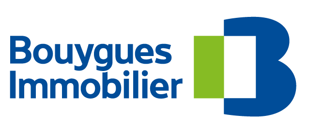 colocation bouygues immobilier